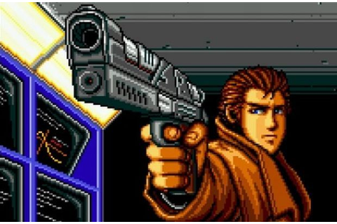 Snatcher, reconsidered: why you need to play it, but won't