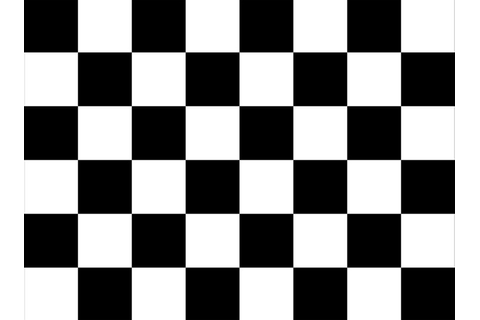 """Checkered Flag, Chequered Flag, Motor Sport, Checkerboard ..."
