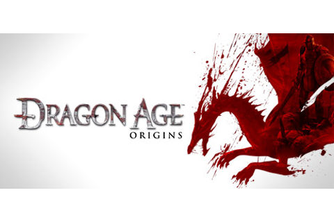 Why These Games are Better Than Yours – Dragon Age ...