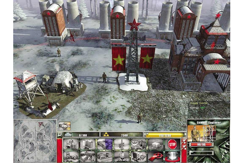 War Front Turning Point Download Free Full Game | Speed-New