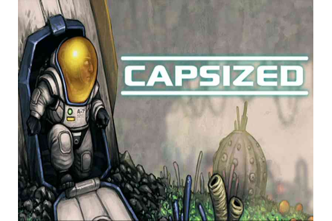 Capsized Game Download Free For PC Full Version ...