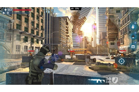 Overkill 3 1.7.0.0 - Download for PC Free