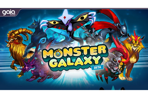 Monster Galaxy Cheat Hack Tool - Moga Cash & Star Seed No ...