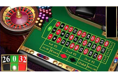 Know the facts why roulette is the most preferred game in ...