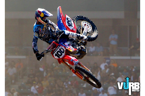 X-Games: Motocross X Games
