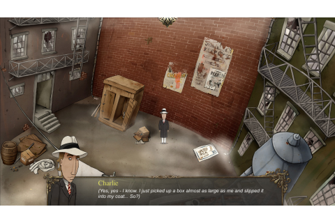 Download Dream Chamber Full PC Game