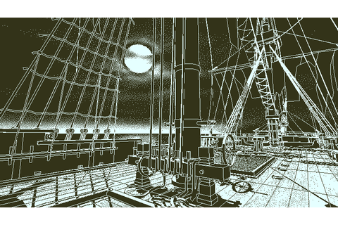 Papers, Please Dev's New Game, Return of the Obra Dinn ...
