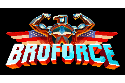 Broforce (Video Game) - TV Tropes