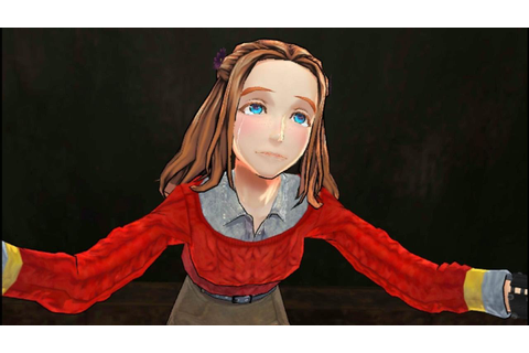 Zero Escape 3: Zero Time Dilemma #16: The Twins - YouTube