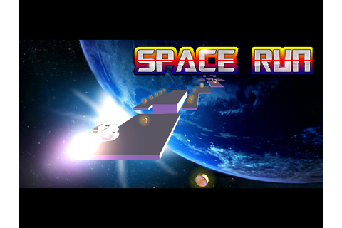 Ness Space Run Windows, Linux, Mobile, Android game - Mod DB