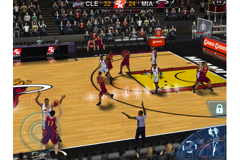 GAMEFLY: NBA 2K12 FREE PC GAME DOWNLOAD