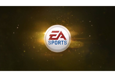 EA Sports - It's in the Game (FIFA 15) - YouTube