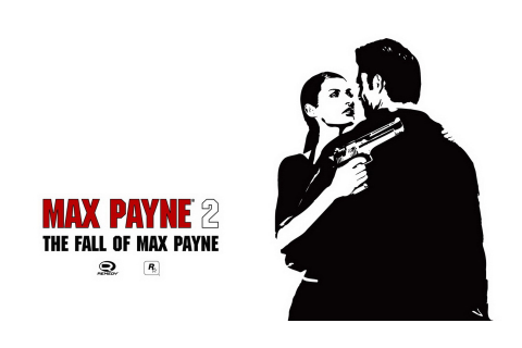 Max Payne 2: The Fall of Max Payne Full HD Wallpaper and ...