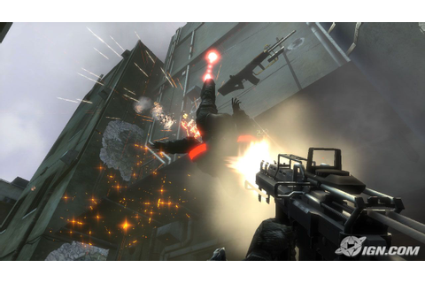 Coded Arms Assault Screenshots, Pictures, Wallpapers ...