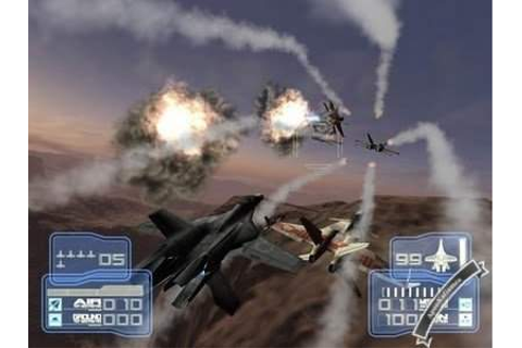 Rebel Raiders Operation Nighthawk - PC Game Download Free ...