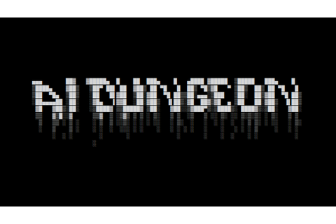 AI Dungeon 2 is a text adventure that can respond to any ...