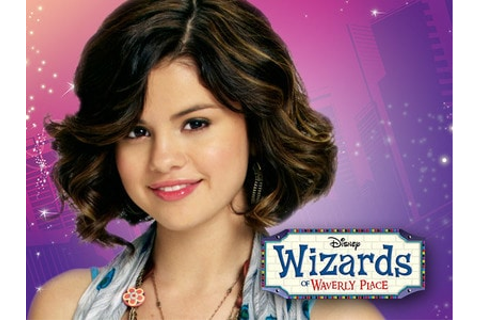 Wizards of Waverly Place Games | Disney Games UK