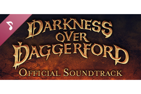 Neverwinter Nights: Darkness Over Daggerford Official ...