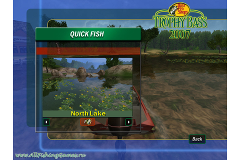 Trophy bass 6 download - Adoptillegally.ga