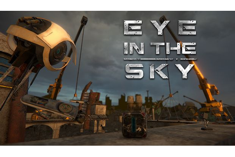 Eye in the Sky Free Download | Torrent Pc Skidrow Games