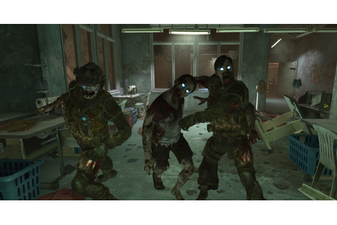 Call of Duty: Mobile is getting a Zombie game mode soon ...