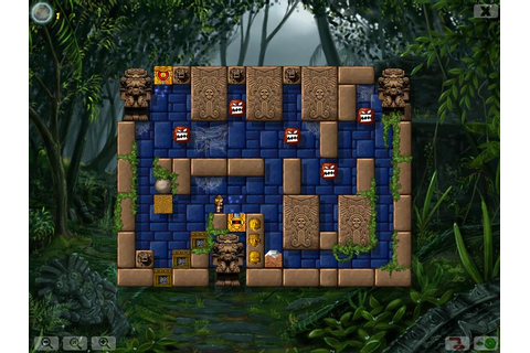Crystal Cave: Lost Treasures > iPad, iPhone, Android, Mac ...