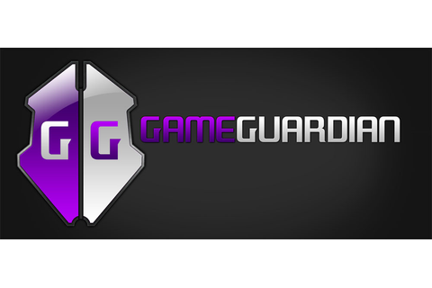 Game Guardian APK Download for Android [Latest Version for ...
