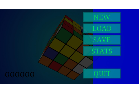 Cube Game APK Download - Free Puzzle GAME for Android ...