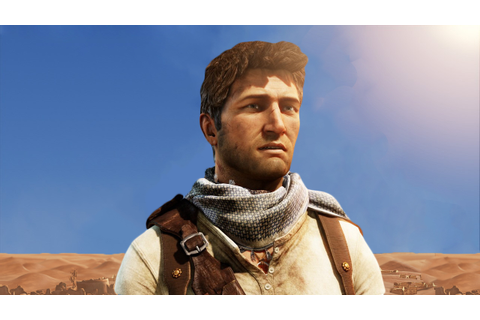 Uncharted 3 : L'Illusion de Drake | SuperSoluce