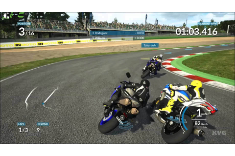 RIDE Digital Deluxe Edition PC Game Free Download