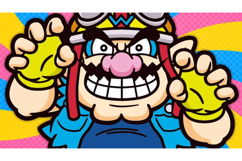 WarioWare Gold (Nintendo 3DS) Review | CGMagazine
