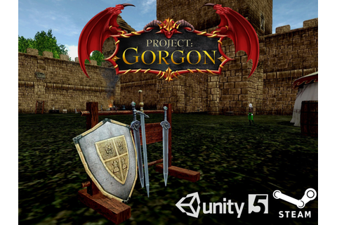 Project Gorgon - Game-Guide