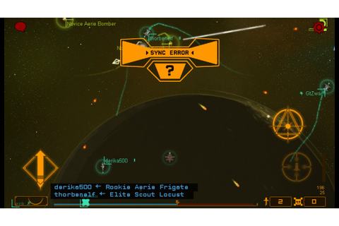 Pocket Fleet Multiplayer – Games for Android 2018 – Free ...