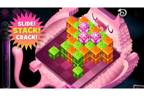 Cubis for Android - Download