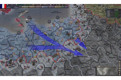 Hearts of Iron Download Free Full Game | Speed-New