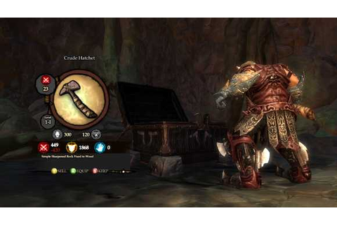 Ascend Hand of Kul Download Free Full Game | Speed-New