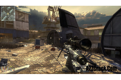 Call Of Duty 2 Torrent - Download Full Game