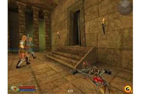 Legends of Might and Magic Download Free Full Game | Speed-New