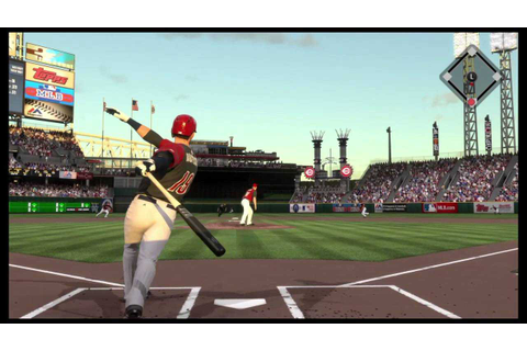 MLB 15 The Show Download Free Full Game | Speed-New