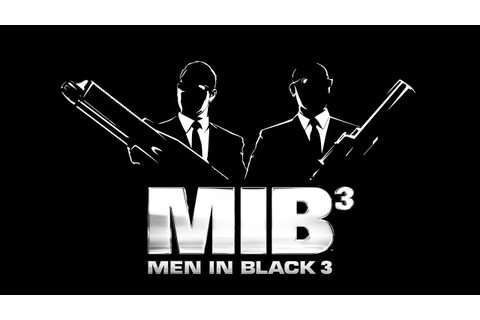 Men in Black 3 Launch Trailer - iPhone, iPad & Android ...