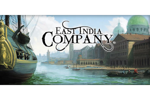 Save 50% on East India Company on Steam