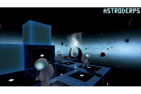 Astroderps Free Download « IGGGAMES