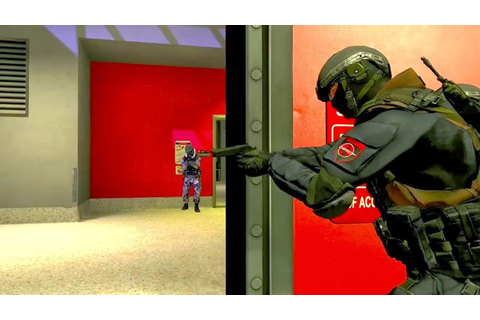 Takedown Red Sabre Full Compressed PC Game Download Free ...