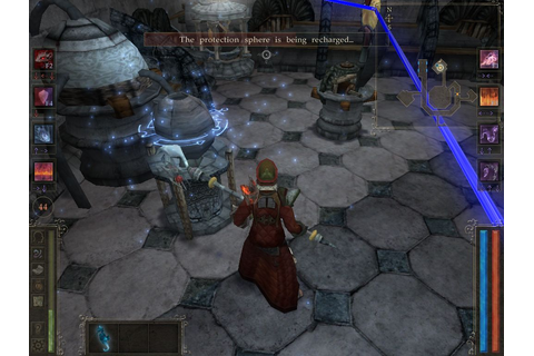 Avencast Rise Of The Mage PC game Download Latest Version ...