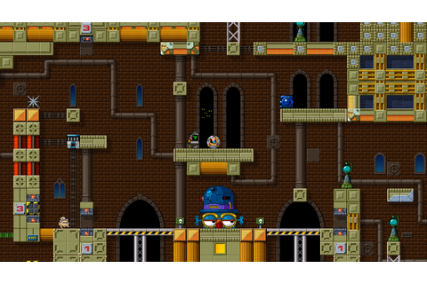 Download Archibald's Adventures Full PC Game