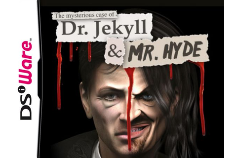 The Mysterious Case of Dr. Jekyll & Mr. Hyde Review ...