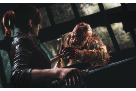 Resident Evil rated - The best (and worst) games of the ...