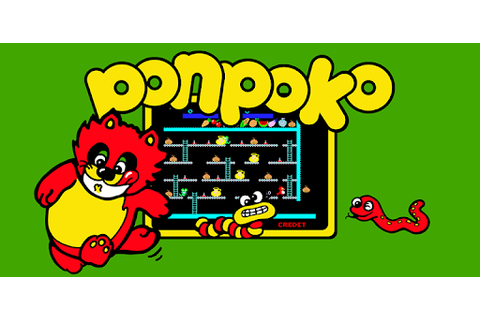Ponpoko - Apps on Google Play