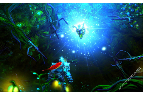 Trine 2: Complete Story - Download Free Full Games ...