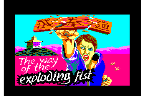 Download Kung-Fu: The Way of the Exploding Fist - My ...